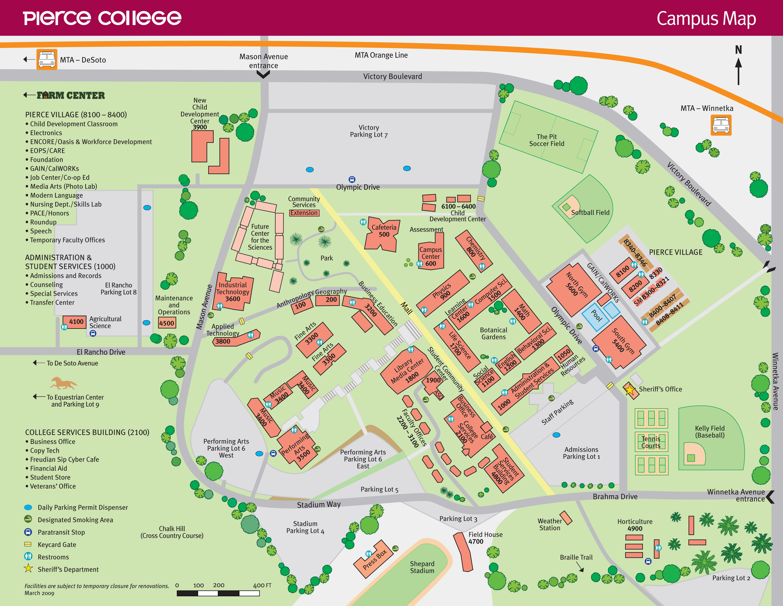 Lsu Campus Map 2016.Lsu Campus Map Gis Tax Map